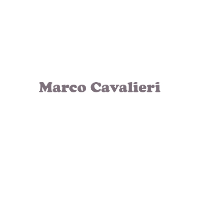 Cavalieri Marco - Alimentare e conserviera industria - macchine Roma