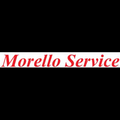 Morello Service - Ottica apparecchi e strumenti - produzione e ingrosso Albignasego