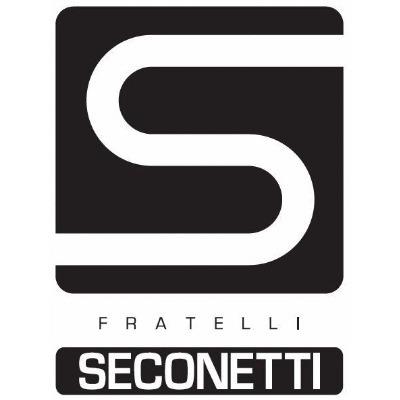 Seconetti F.lli - Serramenti ed infissi Mutignano