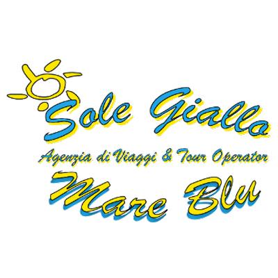 Agenzia Viaggi Sole Giallo Mare Blu - Agenzie viaggi e turismo Avellino