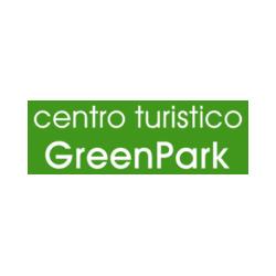 Centro Turistico Green Park - Stabilimenti balneari Pontecagnano Faiano