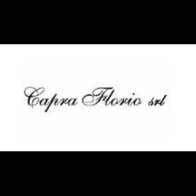 Capra Florio Cappe - Cucine componibili Siziano