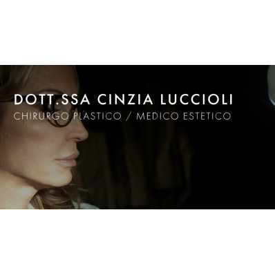 Dr. Cinzia Luccioli - Medici specialisti - chirurgia plastica e ricostruttiva Milano