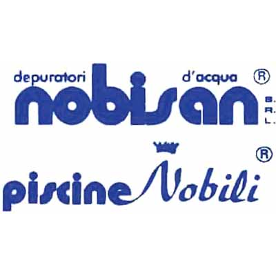 Depuratori D'Acqua Nobisan - Piscine ed accessori - costruzione e manutenzione Modena