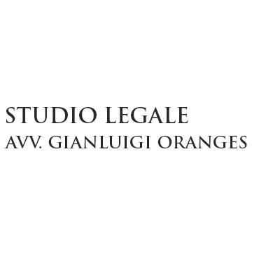 Studio Legale Avv. Gianluigi Oranges - Avvocati - studi Napoli