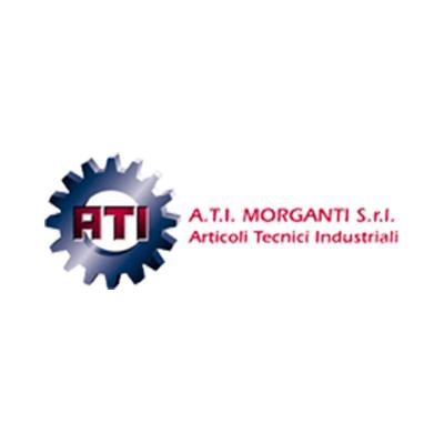 Ati Morganti