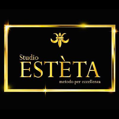 Studio Esteta - Benessere centri e studi Cagliari