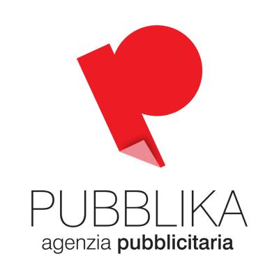 Pubblika