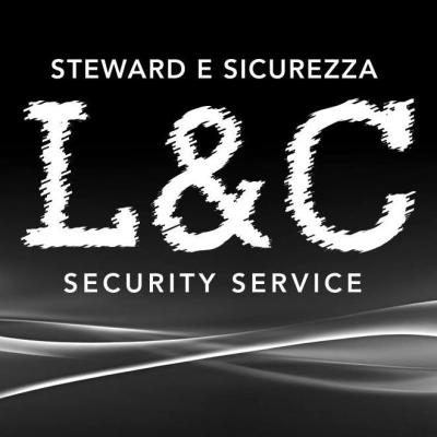 L. & C. Security Service - Vigilanza e sorveglianza Terni