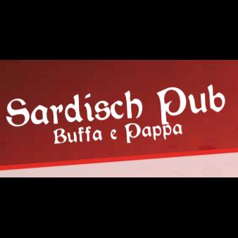 Buffa e Pappa - Sardish Pub - Locali e ritrovi - birrerie e pubs Torino