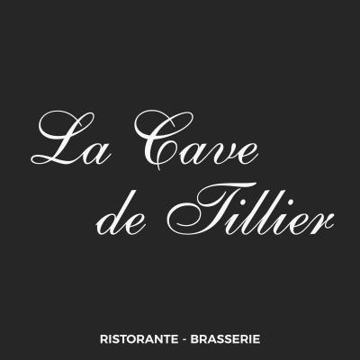 Ristorante Brasserie La Cave De Tillier - Ristoranti Aosta