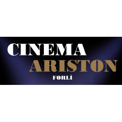Cinema Ariston Solo Adulti