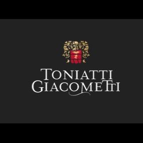 Cantine Toniatti - Enoteche e vendita vini Latisana