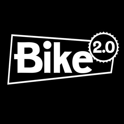 Bike 2.0