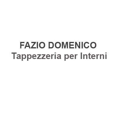 Fazio Domenico Tappezzeria per Interni - Tende e tendaggi Catania