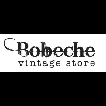 Bobeche Vintage Store - Arredamenti ed architettura d'interni Ancona