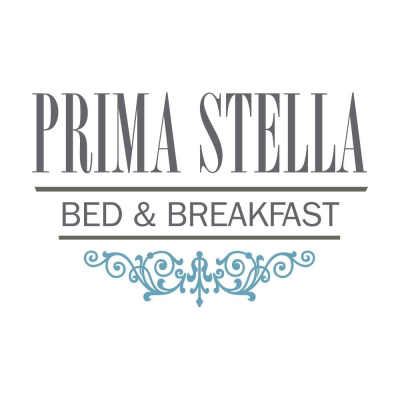Prima Stella BeB - Bed & breakfast Messina