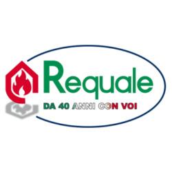 Requale & Regas Srl