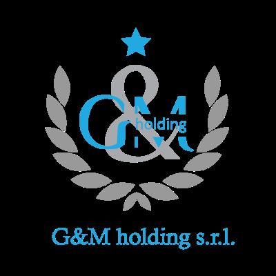 G&M Holding - Web agency Napoli