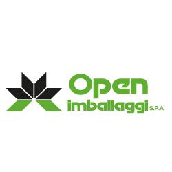 Open Imballaggi S.p.a. - Imballaggi - produzione e commercio Calcinate