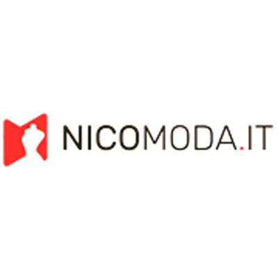 Nico Moda - Abbigliamento - vendita al dettaglio Borghetto