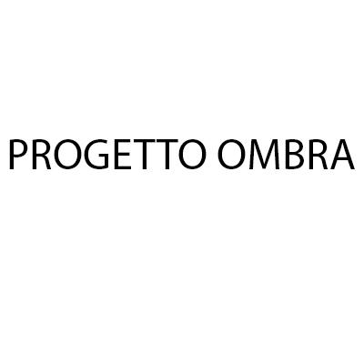 Progetto Ombra
