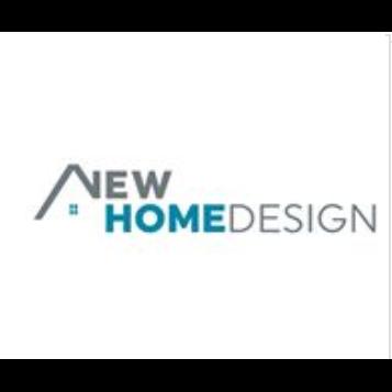 New Home Design di Enrico Porceddu