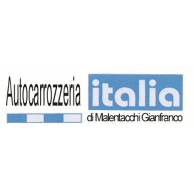 Autocarrozzeria Italia - Carrozzerie automobili Pistoia