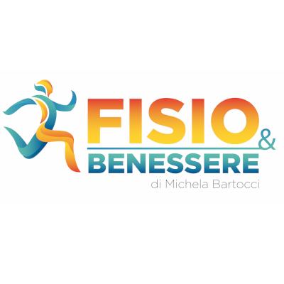 Fisio & Benessere di Michela Bartocci - Fisiokinesiterapia e fisioterapia - centri e studi Cerveteri