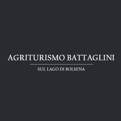 Agriturismo Battaglini - Agriturismo Bolsena