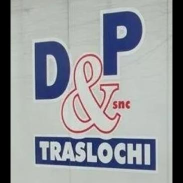 Traslochi D. & P. - Trasporti Cremona