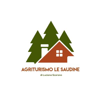 Agriturismo ed Azienda Agricola Le Saudine - Agriturismo Caiazzo