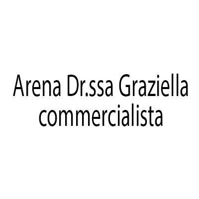 Arena Dr.ssa Graziella - Dottori commercialisti - studi Modica