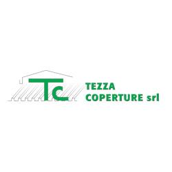 Tezza Coperture - Serramenti ed infissi Colognola ai Colli
