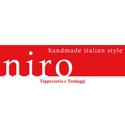 Niro Tappezzeria e Tendaggi
