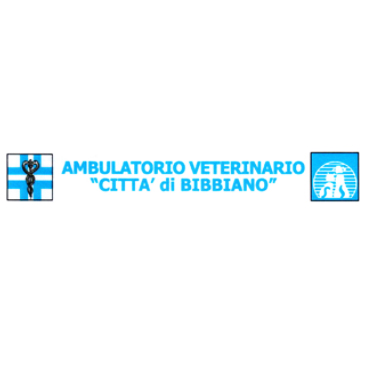 Ambulatorio Veterinario Città di Bibbiano