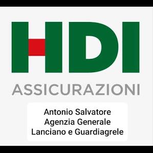 Assiglobal di Salvatore Antonio - Hdi Assicurazioni, Bene Assicurazioni - Assicurazioni - agenzie e consulenze Lanciano