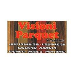 Visioni Parquet