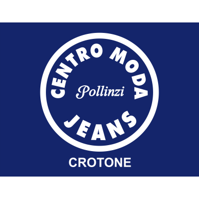 Centro Moda Jeans Crotone - Abbigliamento - vendita al dettaglio Crotone