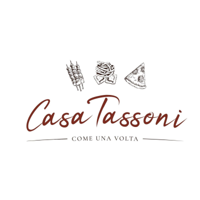 casa tassoni - Ristoranti Pescara