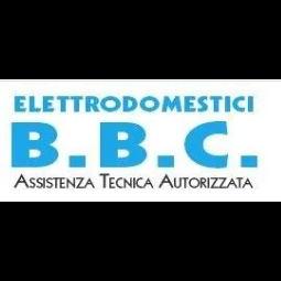Elettrodomestici B.B.C. - Elettrodomestici - riparazione e vendita al dettaglio di accessori Ferrara