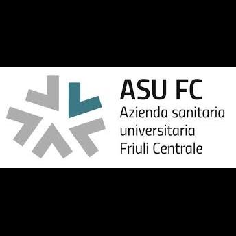 ASU FC Azienda Sanitaria Friuli Centrale - A.s.l. aziende sanitarie locali Udine
