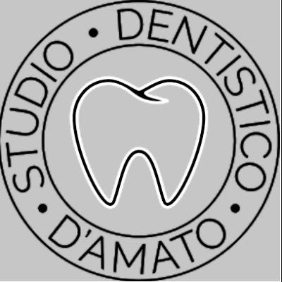 D'Amato Dr. Angelo - Dentisti medici chirurghi ed odontoiatri Pescara