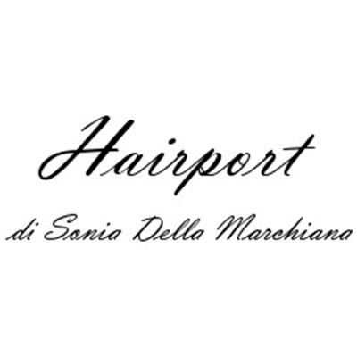 Hairport Parrucchieri - Parrucchieri per donna Riccione