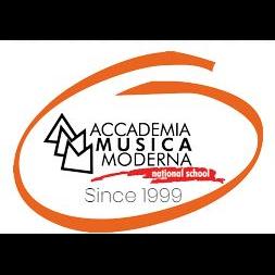 Accademia Musica Moderna - National School
