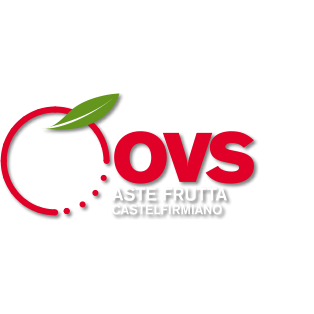 Ovs  - Asta Frutta Castelfirmiano
