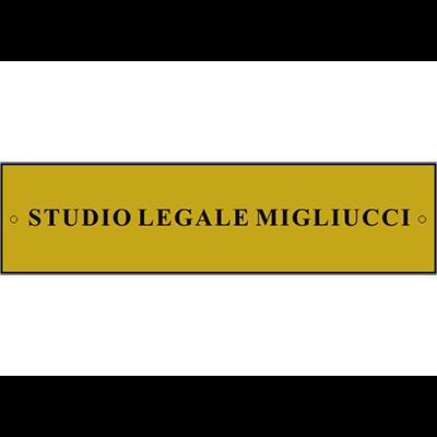 Studio Legale Migliucci