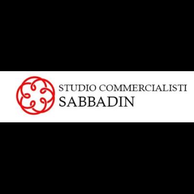 Sabbadin Studio Commercialisti - Dottori commercialisti - studi Limena