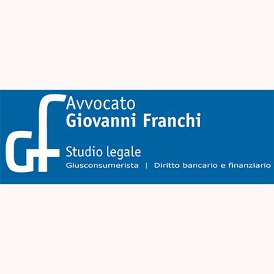 Franchi Avv. Giovanni - Avvocati - studi Parma