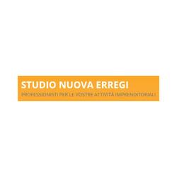 Studio Nuova Erregi - Dott.ssa Parigi Maria Alessandra - Dottori commercialisti - studi Torino